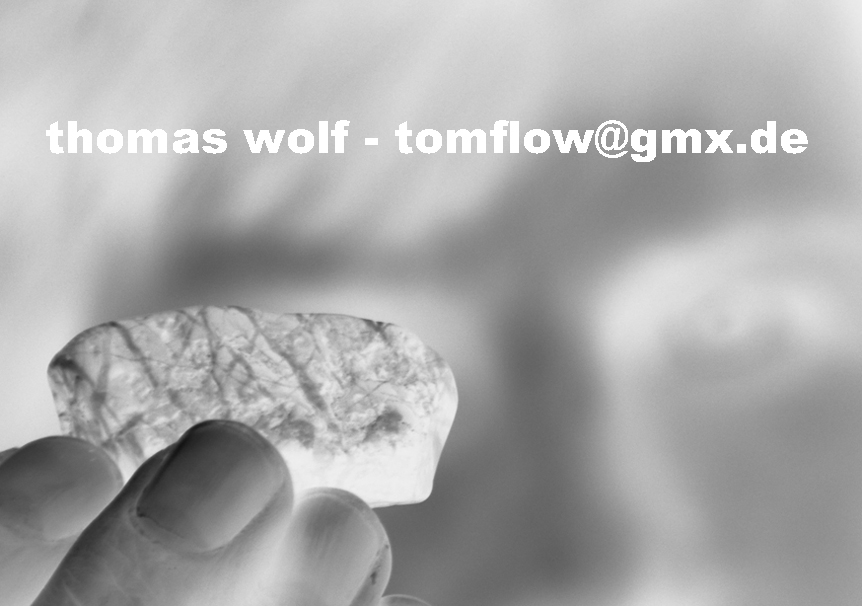 visitenkarteThomaswolfumkehrkl